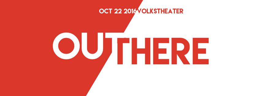Die Neuen Wiener Stimmen bei TEDxVienna